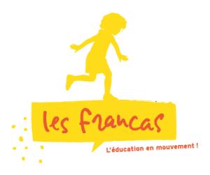 logo-francas