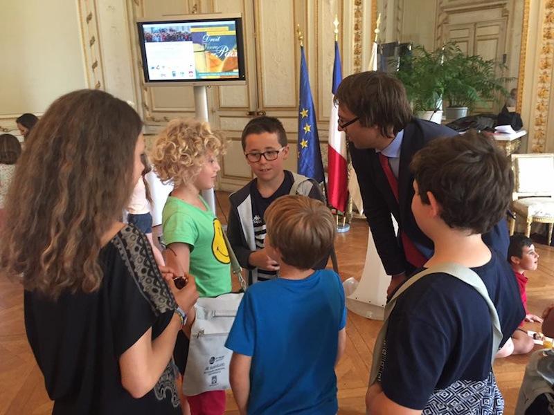 Charte UNICEF Mairie de Bordeaux 5