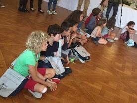 Charte UNICEF Ville de Bordeaux 2