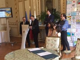 Charte UNICEF Ville de Bordeaux 4